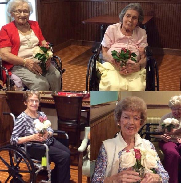 regala-flores-de-las-bodas12