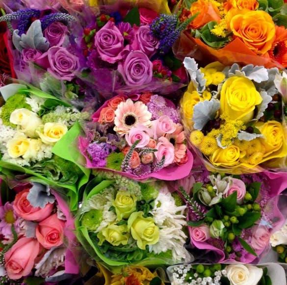 regala-flores-de-las-bodas13
