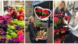 regala-flores-de-las-bodas14