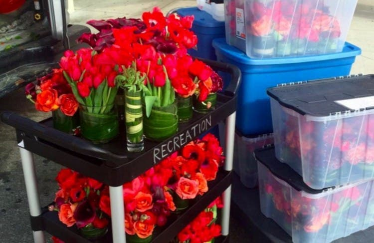 regala-flores-de-las-bodas3