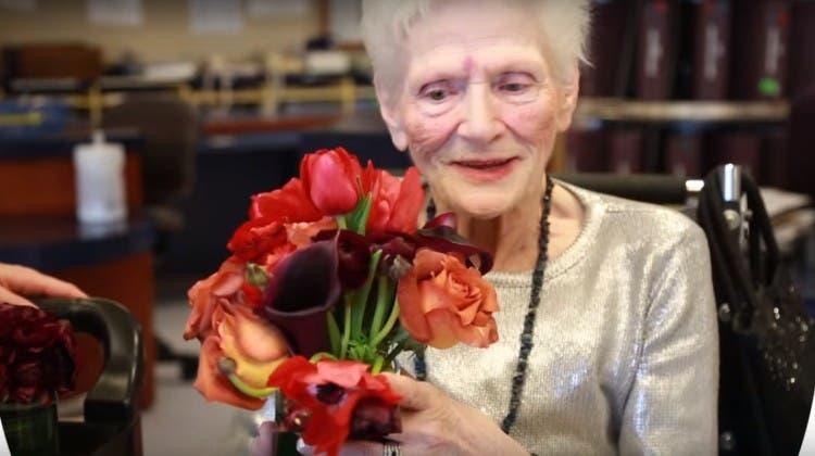 regala-flores-de-las-bodas6