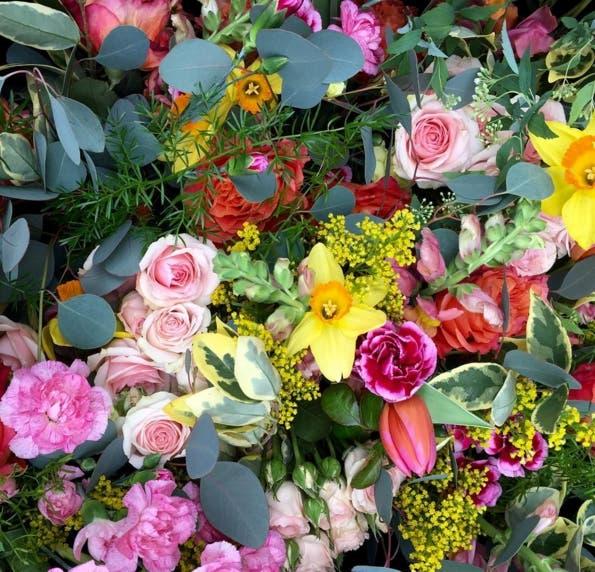 regala-flores-de-las-bodas8