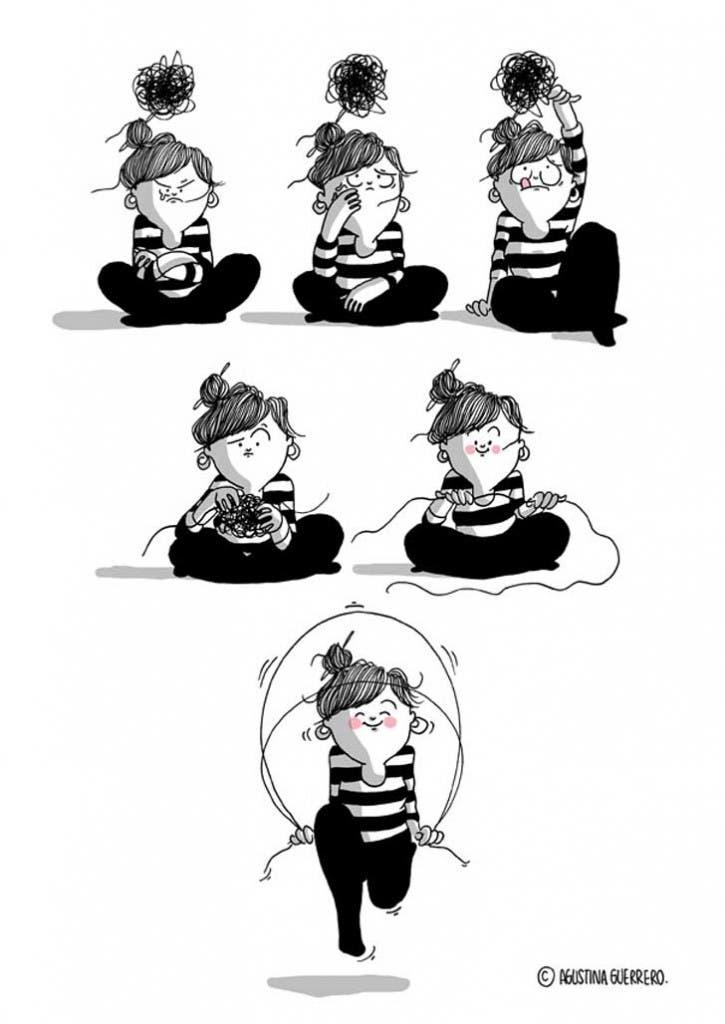 relaciones-estables-mujeres-ilustraciones1