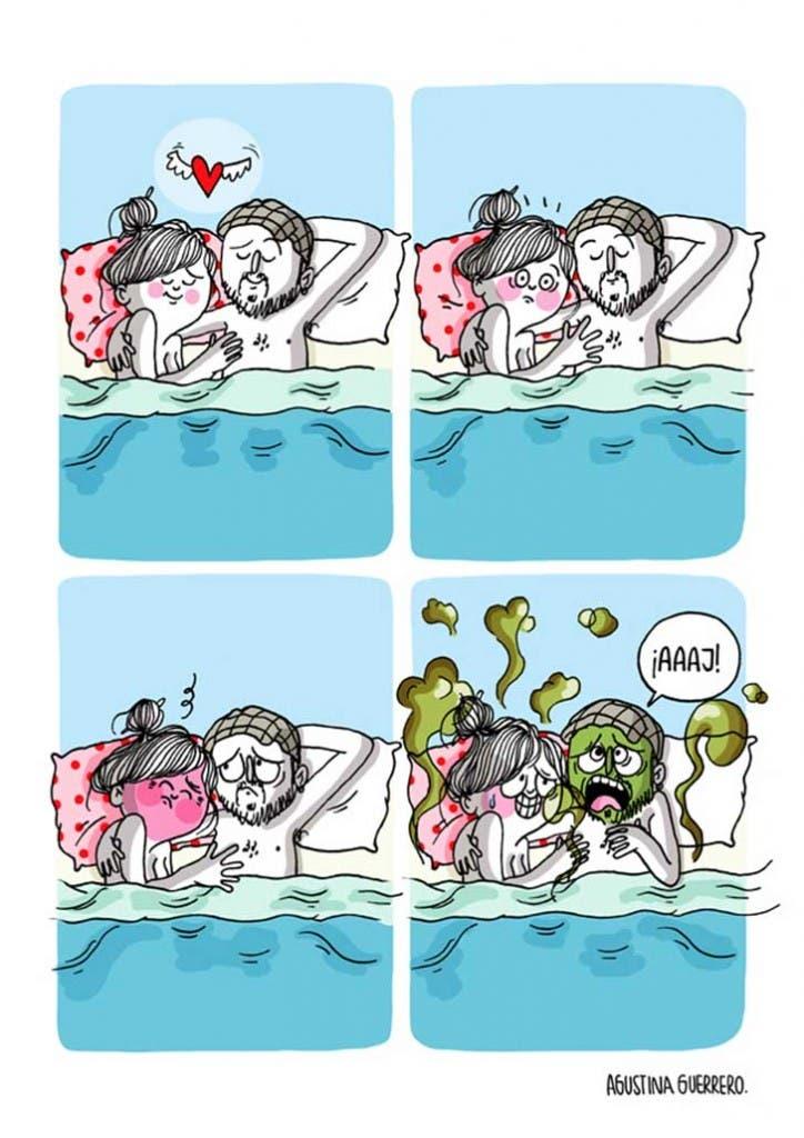 relaciones-estables-mujeres-ilustraciones16