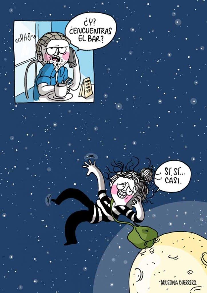 relaciones-estables-mujeres-ilustraciones17