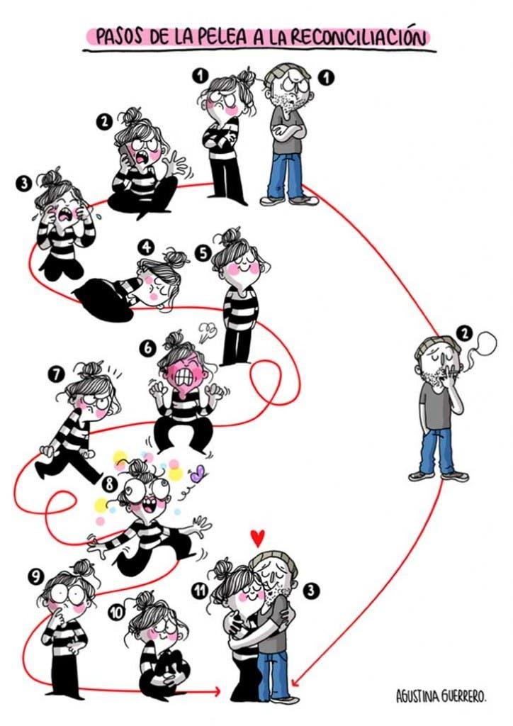 relaciones-estables-mujeres-ilustraciones18