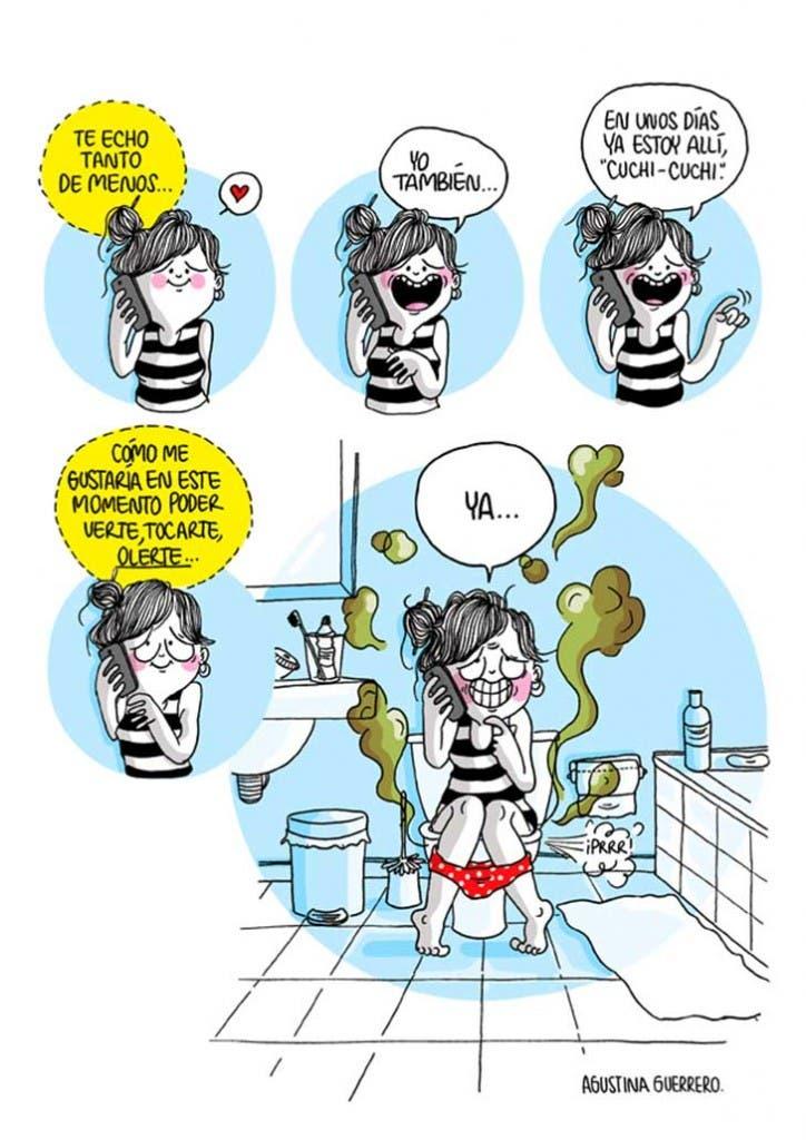 relaciones-estables-mujeres-ilustraciones2