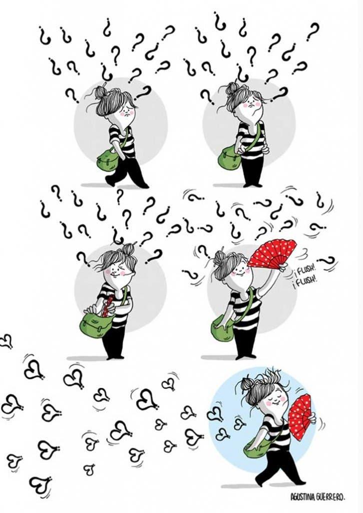 relaciones-estables-mujeres-ilustraciones20
