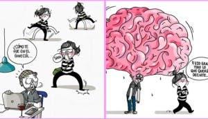 relaciones-estables-mujeres-ilustraciones23