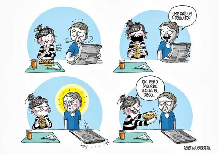 relaciones-estables-mujeres-ilustraciones9
