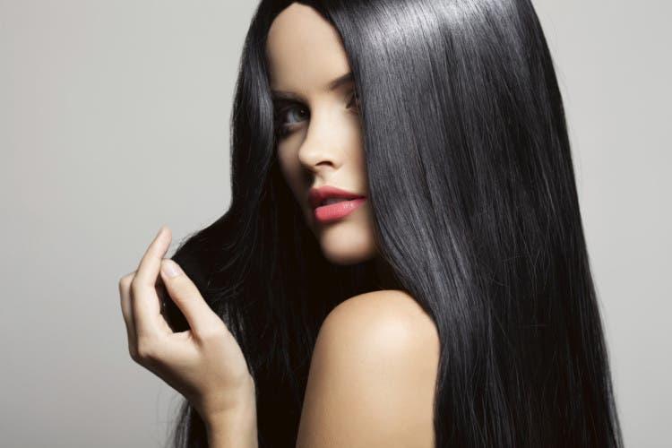 remedios-naturales-para-alisar-cabello-1