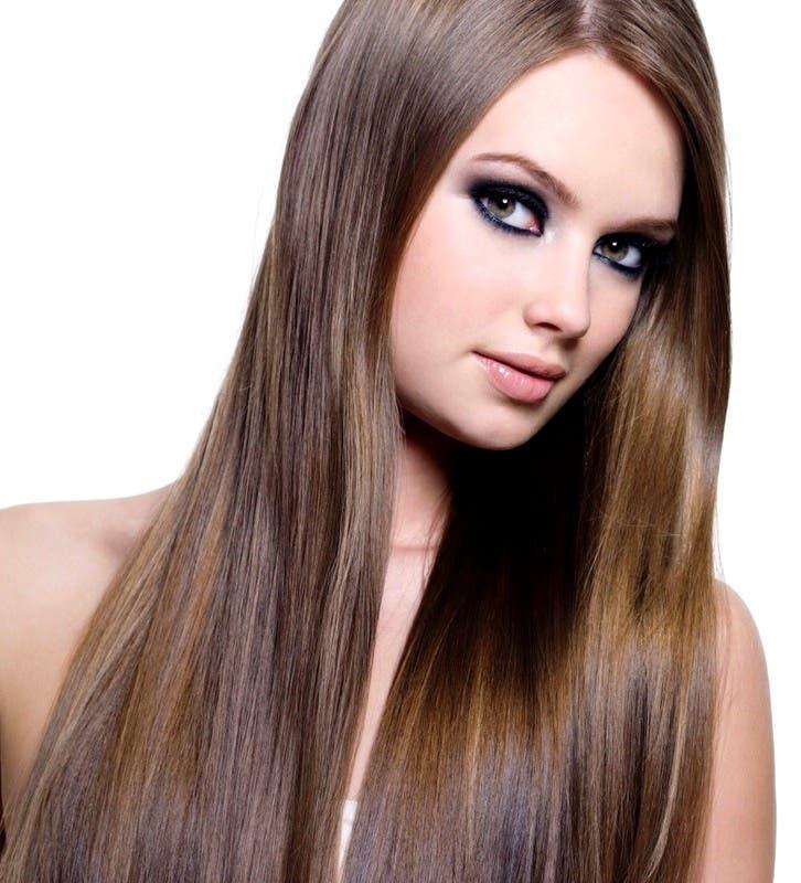 remedios-naturales-para-alisar-cabello-123