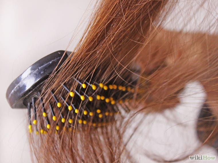 remedios-naturales-para-alisar-cabello-3