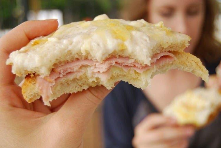 sandwich-cloque-monsieur-1