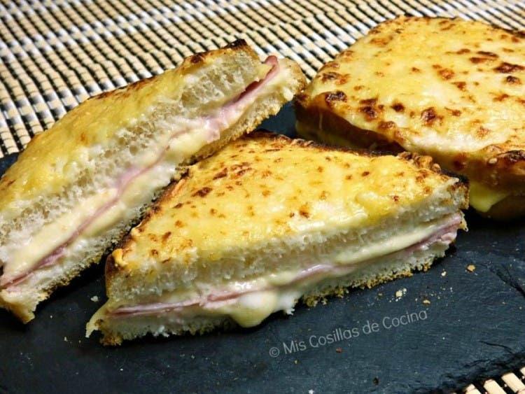 sandwich-cloque-monsieur-2
