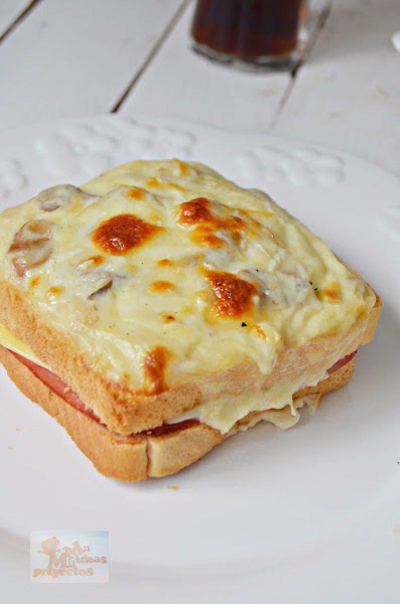 sandwich-cloque-monsieur-3