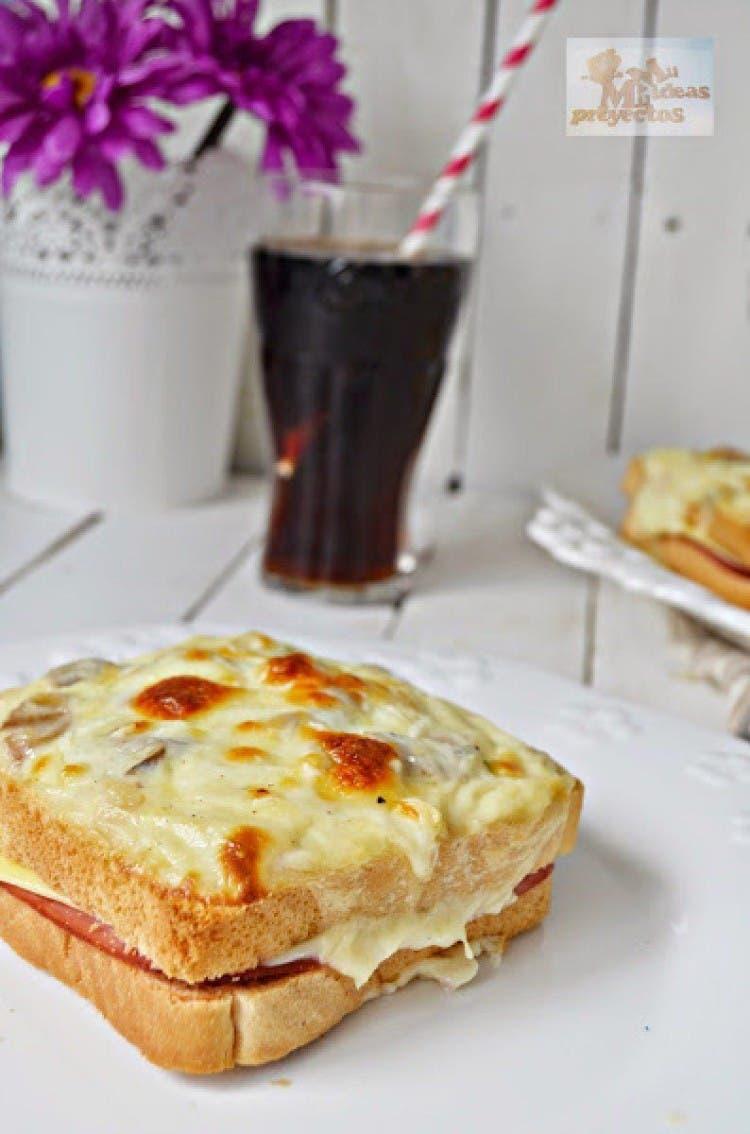 sandwich-cloque-monsieur-4