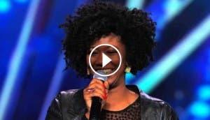 sharon-irving-cantante-soul-impresionante-voz-impresiona-mel-b
