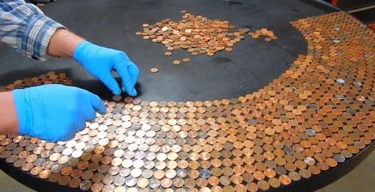 tablero-miles-de-monedas11