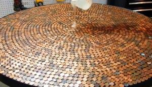 tablero-miles-de-monedas14 - copia