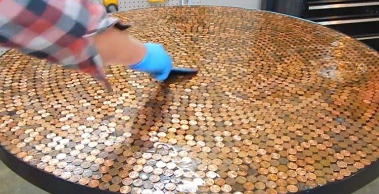 tablero-miles-de-monedas15