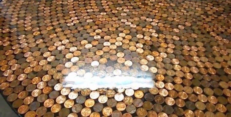 tablero-miles-de-monedas16