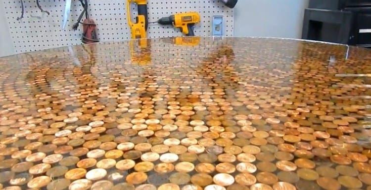 tablero-miles-de-monedas17