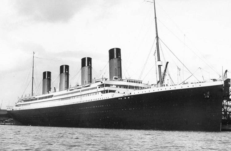 titanic-renacido-1