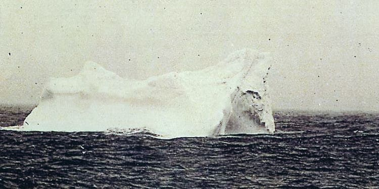 titanic-renacido-2