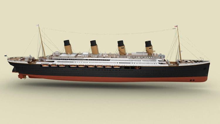 titanic-renacido-4