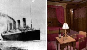 titanic-renacido-portada