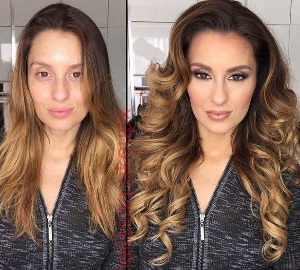 transformacion maquillaje 2