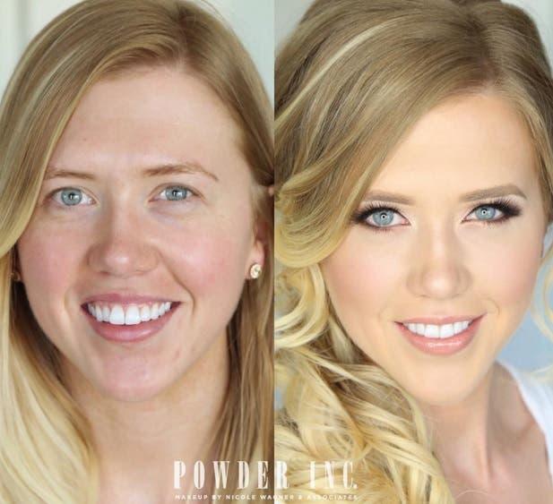 transformacion maquillaje 3