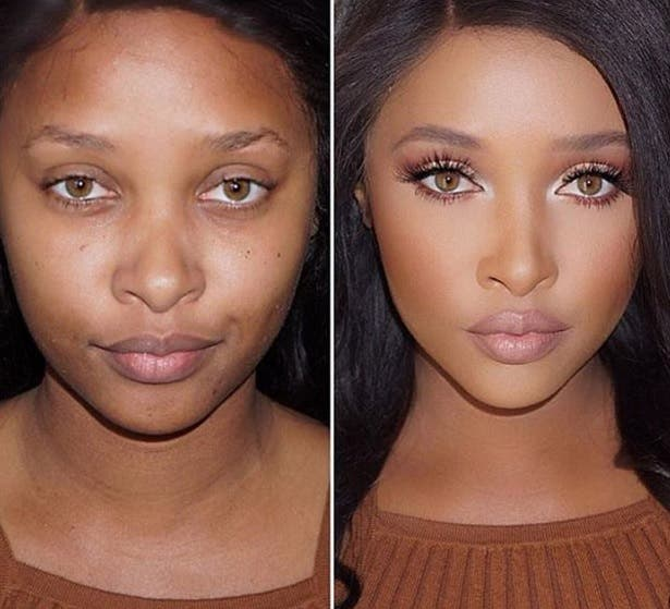 transformacion maquillaje 6