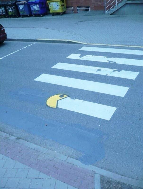 vandalismo genial 11
