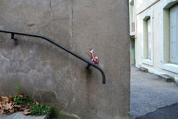 vandalismo genial 13