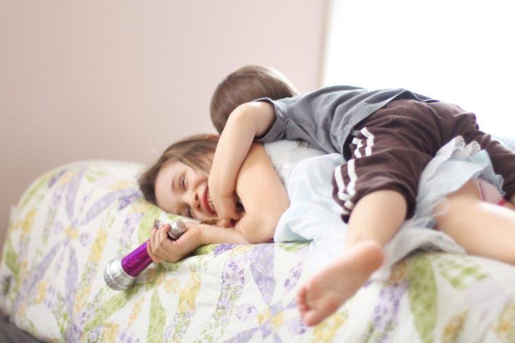 ventajas-de-tener-hermanos-varones-1.1