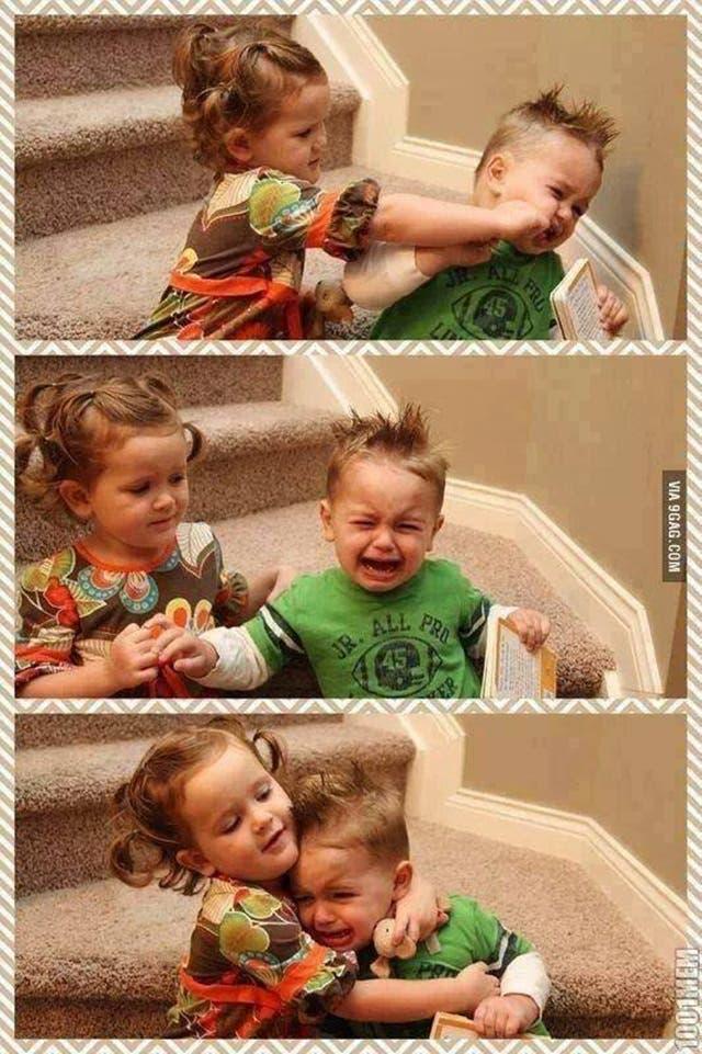 ventajas-de-tener-hermanos-varones-10