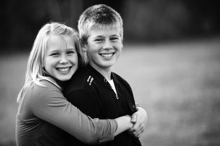 ventajas-de-tener-hermanos-varones-8