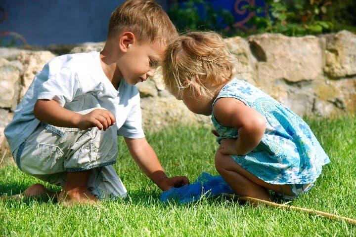 ventajas-de-tener-hermanos-varones-9