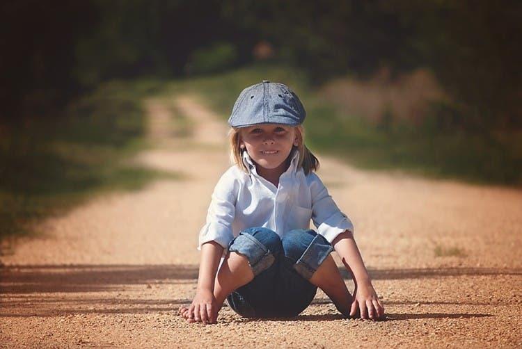 ventajas.de.niños.testarudos-4