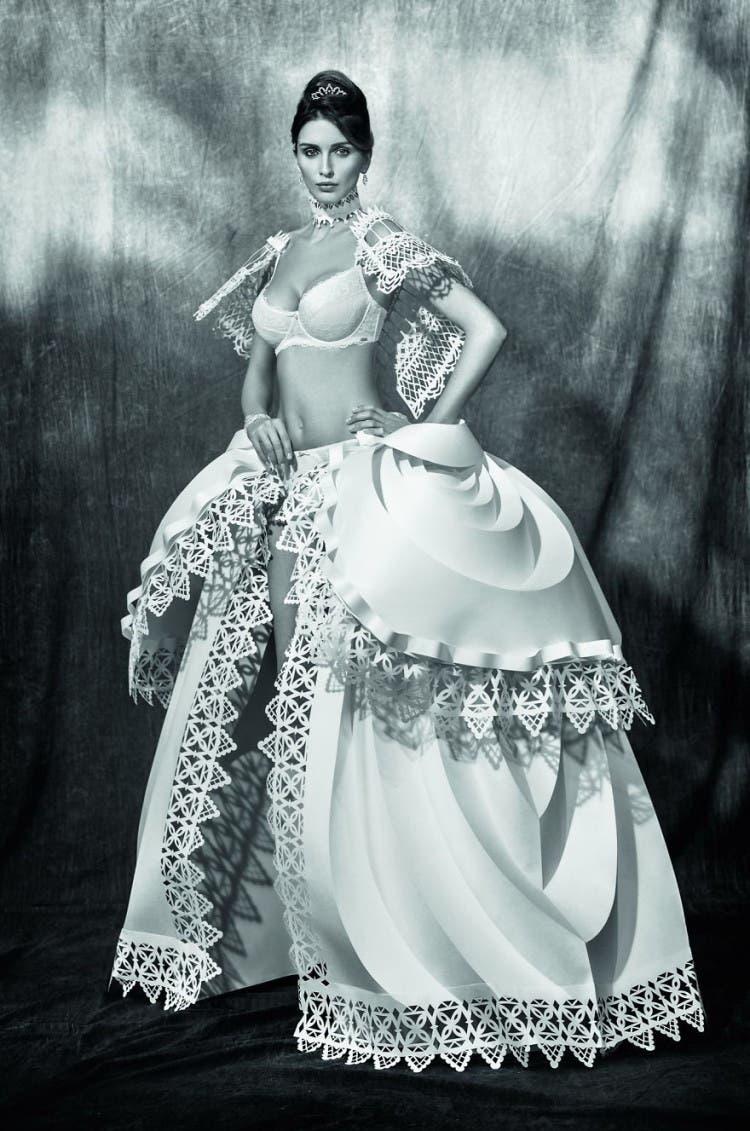 vestidos-de-novia-de-papel-10