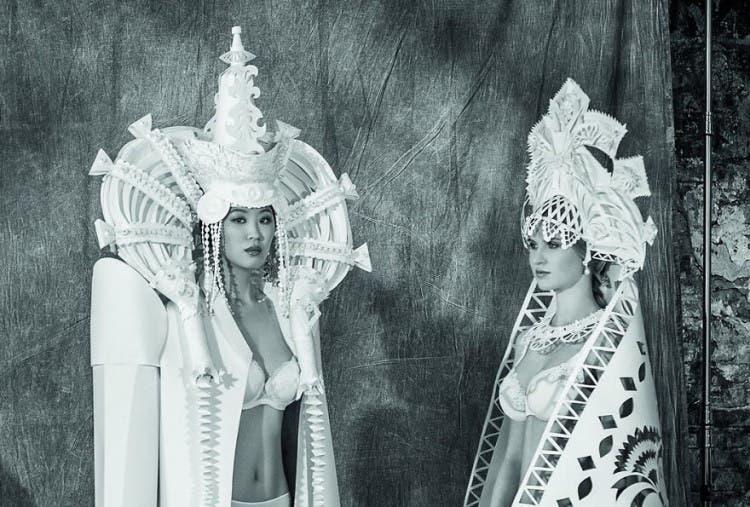 vestidos-de-novia-de-papel-11