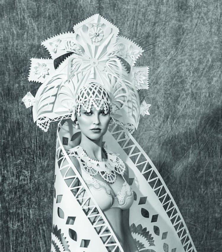 vestidos-de-novia-de-papel-12