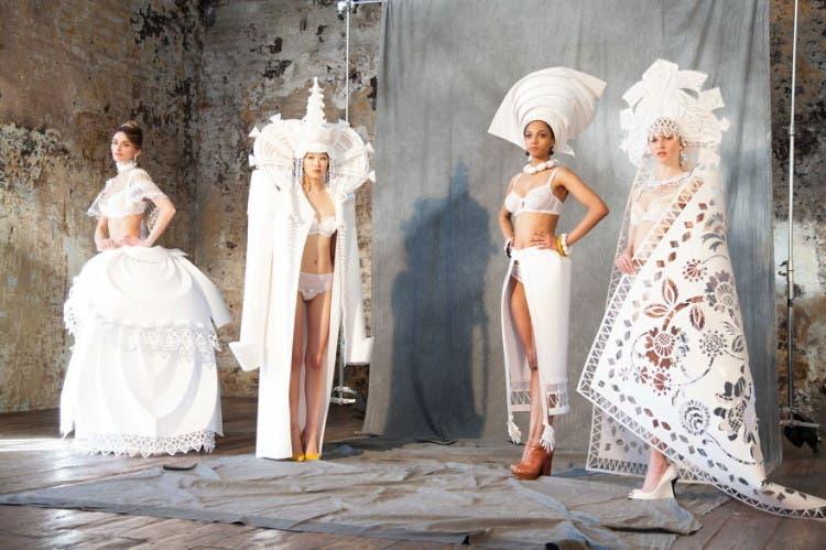 vestidos-de-novia-de-papel-6