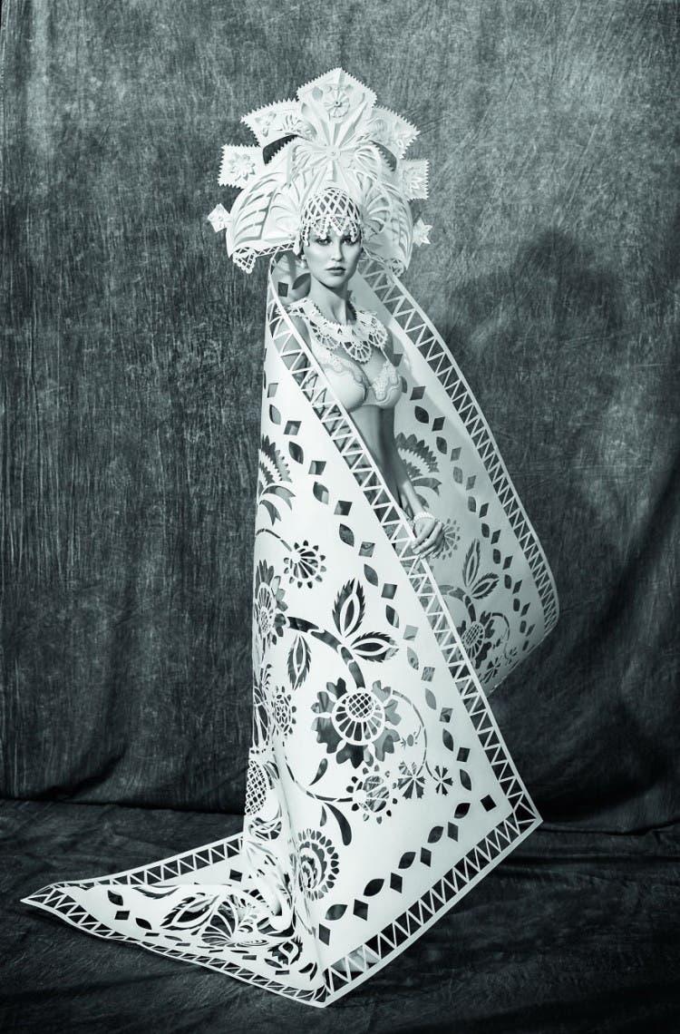 vestidos-de-novia-de-papel-8