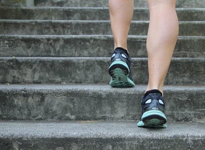 8-consejos-para-perder-peso-8