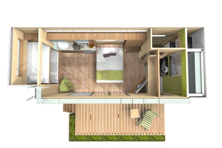 Pequeno-hogar-construido-con-un-contenedor-1234
