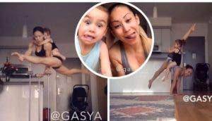 acrobata-madre-e-hija