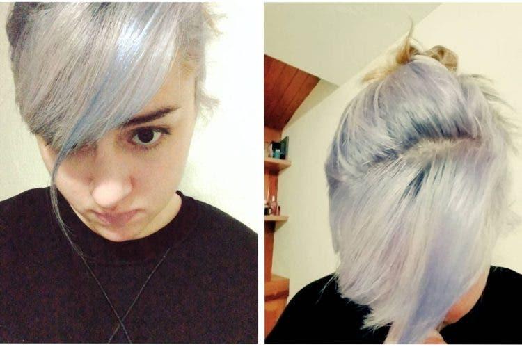 cabello granny 1 1